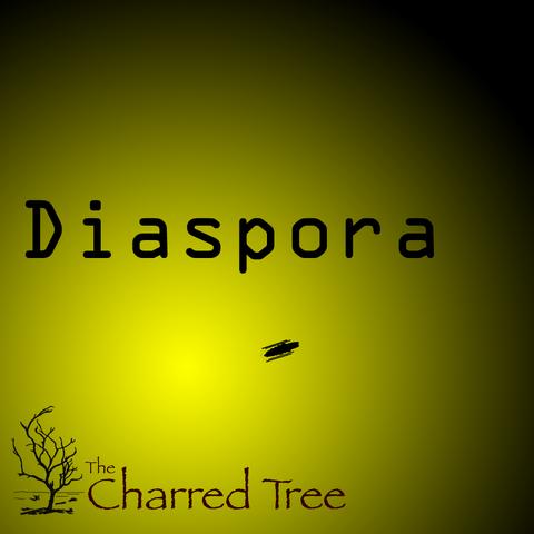 File:DiasporoCover.png