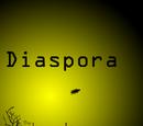 Diaspora: Motherlode