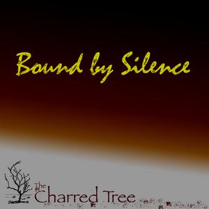 BoundBySilenceCover