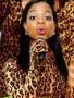 Cheetah-girls angie