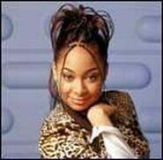 Cheetahgirls37