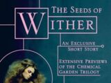 Seeds of Wither
