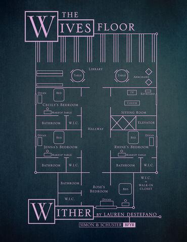 File:WIVES-FLOOR.jpg