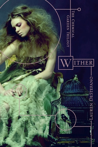 File:Wither.jpg