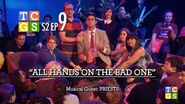 All Hands on the Bad One 0001
