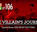 The Villain's Journey