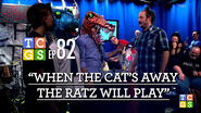 When the Cat's Away The Ratz Will Play 0001