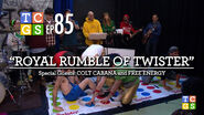 Royal Rumble of Twister 0001