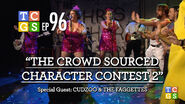 Crowd Sourced Character Contest 2 0001