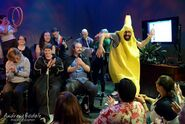 Bananaman 0003