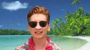Vacation Jason 0003