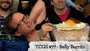 Belly Burrito 0001