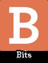 Category:Bits