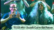 Smash Cut to the Future 0001