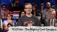 Night of Zero Laughs 2 0001