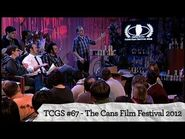 Cans Film Festival 2012 0001