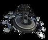 Aquila-ship