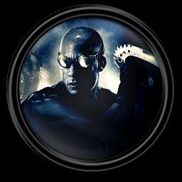 Riddick-icon-2