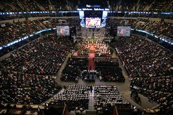 Holy Convocation   The Church of God in Christ Wiki   FANDOM powered
