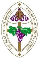 File:Color bishops seal.jpg