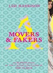 Moversandfakers