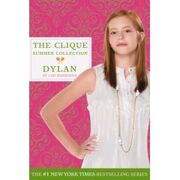 Clique summer collection dylan
