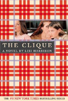 File:The clique.jpg