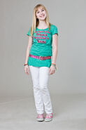 Claire-lyons (1)