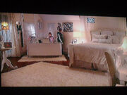 Massie Block's Room