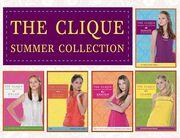 TheClique Prizing Books