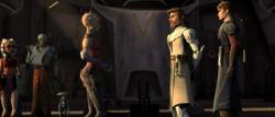 Obi-Wan Anakin Ahsoka Halo-BH