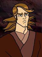 Original-Clone-Wars-Anakin-Skywalker-Tattoo Big 6