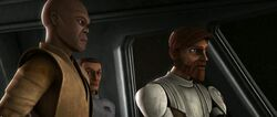 Obi-Wan and Mace-SOR