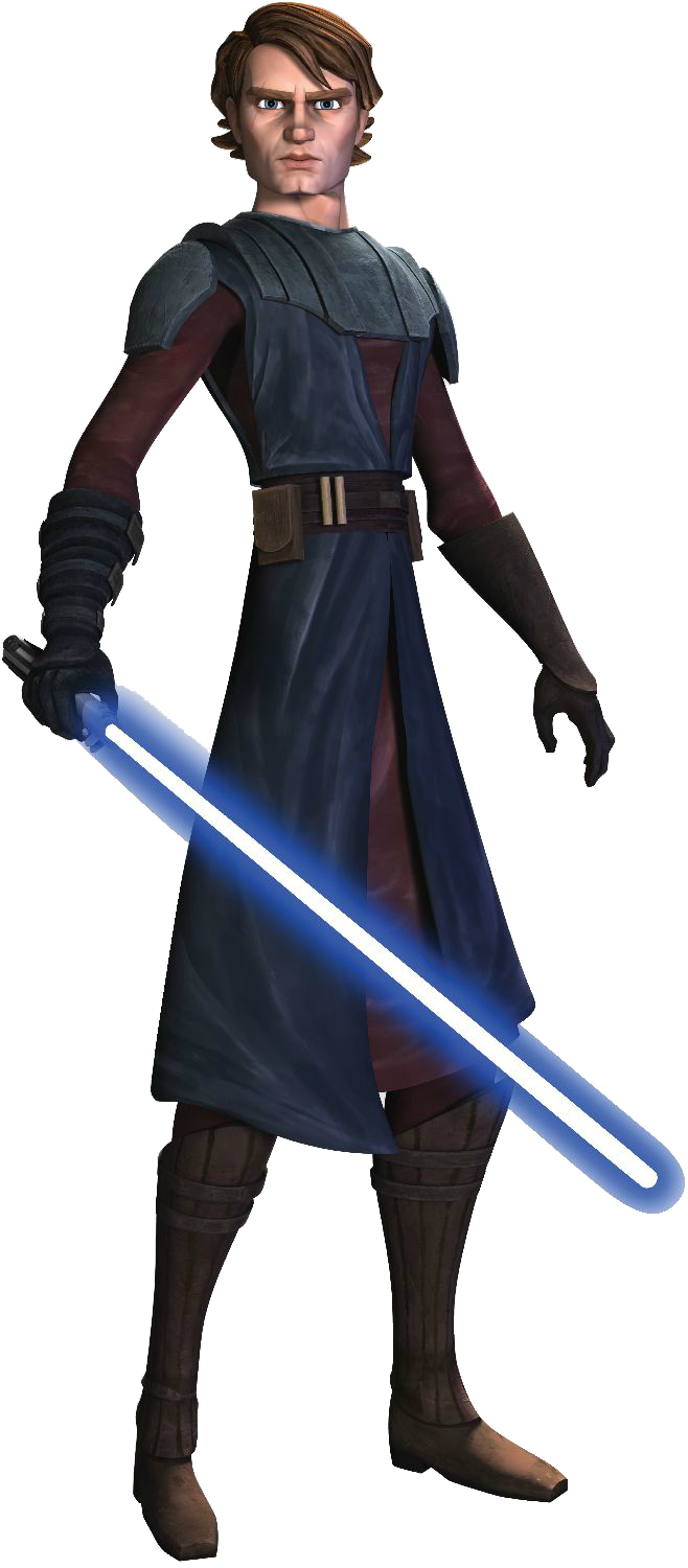 Anakin_Skywalker_Star_Wars_The_Clone_Wars.png