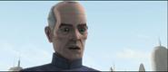 ChancellorValorum