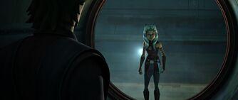 AnakinConfrontsAhsoka-TJWKTM
