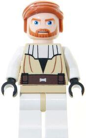 Lego ob1