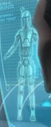 Jango fett clone wars 4