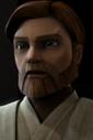 Obi-Wan-War Room HS