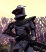CommanderThire-TCW