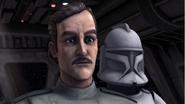 Yuleran-Trooper