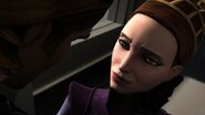 Hostage-Crisis-clone-wars-anakin-and-padme-23114620-1194-671