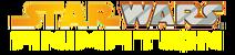 Animation Logo