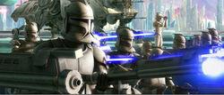 Clone-wars-clones