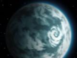 Vassek (planet)