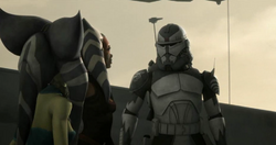 Wolffe&Togrutas