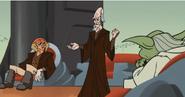 Yoda-Tiin-Mundi