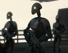 4.14 Commando Droids