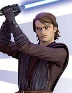 Anakin-Skywalker-clone-wars