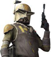2758aad593387a6ed6c0a507519caf1d--bounty-hunter-clone-wars